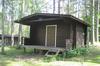 Фотография отеля Huhtiniemi Camping