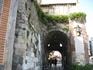 прогулка по историческим местам