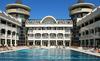 Фотография отеля Viking Star Hotel