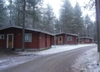 Фотография отеля Holiday Club Rantatropiikki