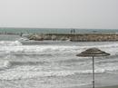 Кипр в ноябре
