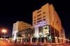 Фотография отеля Triumph Hotel