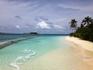 Йога на рассвете, расслабляющий массаж под шум океана, джакузи с видом на океан… Можно долго описывать волшебные процедуры, но лучше один раз попробовать ...
