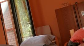 Anikó Apartman Szeged
