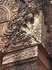 Banteay Srei.Наги