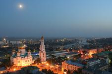 Волгодонск