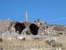 Тунис: экскурсия в Дуггу