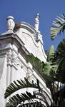 Собор Святого Франческо