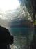 Подземное озеро, Кефалония