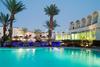 Фотография отеля Golden Tulip Privilege Eilat