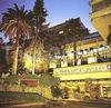 Фотография отеля Park Hotel Suisse