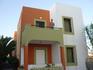 Alkionis Beach Apartments, наш балкон
