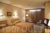Фотография отеля Тянь Юй