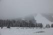 Гора Туманная. Здесь проводятся соревнования сноубордистов и Горнолыжников. Также базируется СДЮШОР.