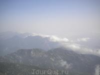 Тахталы 2365м