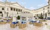 Фотография отеля Caesars Palace