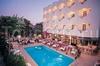 Фотография отеля Tigris Hotel