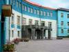 Фотография отеля Криница санаторий