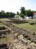 раскопки древнего города на месте современной Анапы - Горгиппия