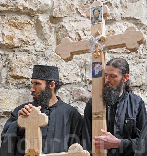 """В Иерусалиме прошла межрелигиозная конференция """"Паломники за мир"""" : Портал Богослов.Ru"""