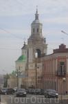 Елецкий храм