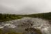 Река Балбанью