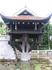 Пагода на одном столбе (Чуа Мот Кот)