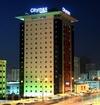 Фотография отеля Citymax Hotel Sharjah