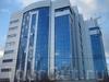 Деловая часть Ташкента (Бизнес-центры, офисы, бутики, автосалоны)