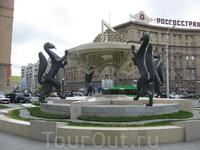 Все сибирские города....