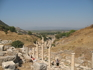экскурсия по Эфесу