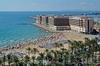 Фотография отеля Melia Alicante