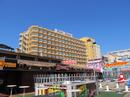 Отель Самос, Магалуф