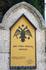 Одна из главных достопримечательностей острова Родос - гора Филеримос, где расположен монастырь и церковь Филеримской Богородицы