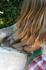 Можно охладить руки в ледяной воде, струящеяся по перилам лестниц