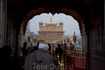 Священный город сикхов. Основан четвёртым гуру Рам Дасом в 1577. Город получил название от священного пруда, в центре которого находится Хармандир-Сахиб ...