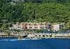Фотография отеля Sea Gull Hotel
