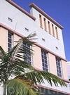 Фотография отеля Viscay Hotel