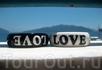 Love? Love!
