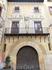 В окрестностях набрели еще на пару дворцов, например, вот этот Palacio de Pacheco, построенный в XVI веке, расположенный на Plaza de Fontes.