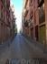 улочки Тарагоны