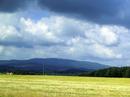 Чески Крумлов. Маленький городок, затерянный на юге Чехии в 175 км от Праги у подножия гор Шумава .  Одно из самых популярных туристических мест Чехии ...