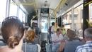 Троллейбус до Ялты
