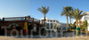 Фотография отеля Red Sea Relax