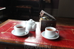 Английский чай..для двоих