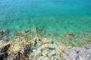 шикарный цвет у моря