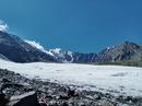 Ледник Мэйли