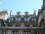 Сентябрь 2012 Paris.