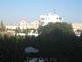 как и положено вид из окна ))