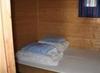 Фотография отеля Folven Camping